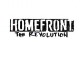 Homefront: The Revolution: видеопревью