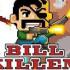 Системные требования Bill Killem