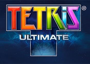 Tetris Ultimate