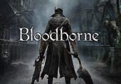 Bloodborne: видеообзор