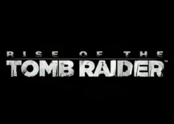 Rise of the Tomb Raider: Blood Ties. Пока все дома