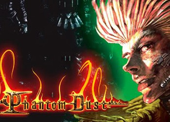 Phantom Dust (2004)