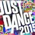 Сайт игры Just Dance 2015