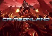 Crimsonland (2014): видеообзор