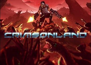 Crimsonland скачать бесплатно русская версия - фото 7