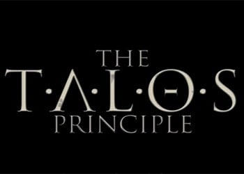 Talos Principle, The