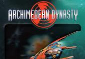 Archimedean Dynasty: Коды