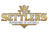 Settlers: Kingdoms of Anteria, The