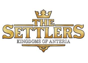 Settlers: Kingdoms of Anteria, The