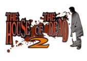The House of the Dead 2: +8 трейнер
