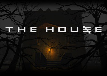 House, The