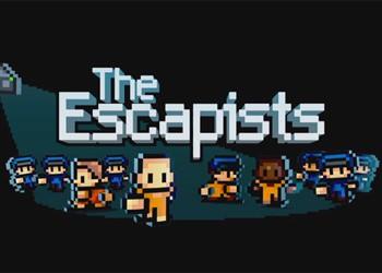 The Escapists скачать не торрент - фото 9