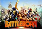 Battleborn: Превью по пресс-версии