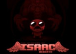 Binding of Isaac: Rebirth, The