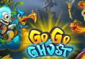 Go Go Ghost