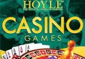 Hoyle Casino 2003