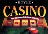 Hoyle Casino 4