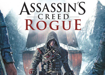 скачать игру assassins-creed-rogue