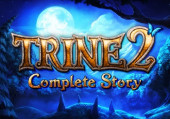 Trine 2: Complete Story: Коды
