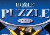 Hoyle Puzzle Games 2003