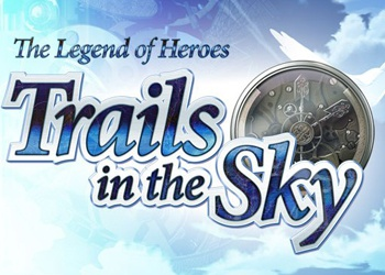 Legend of Heroes: Trails in the Sky, The