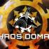 Дата выхода Chaos Domain