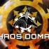 Системные требования Chaos Domain