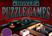 Hoyle Puzzle Games 2004