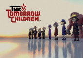 The Tomorrow Children: Превью (gamescom 2014)