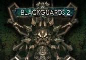 Blackguards 2: Превью