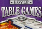 Hoyle Table Games 2004