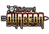 Diehard Dungeon
