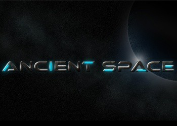 Ancient Space
