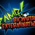 Системные требования ZAMB! Biomutant Extermin…