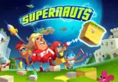 Supernauts
