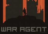 War Agent