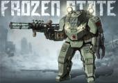 Frozen State: Обзор