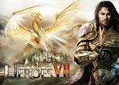 Обзор игры Might & Magic: Heroes VII