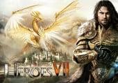 Might & Magic: Heroes VII: Превью (игромир 2014)