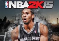 Коды к игре NBA 2K15