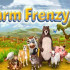 Сайт игры Farm Frenzy 4