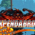 Скачать Expendabros - Broforce: The Expendabl…