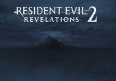 Resident Evil: Revelations 2 - Episode 1: Penal Colony: Прохождение