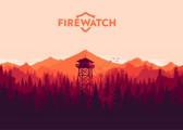 Обзор игры Firewatch