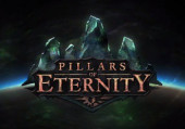 Pillars of Eternity: превью по бета-версии