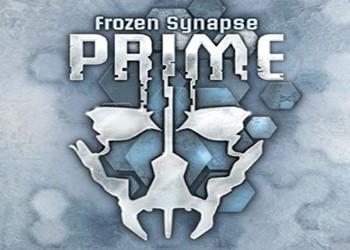 Frozen Synapse: Prime