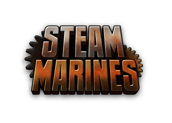 Steam Marines
