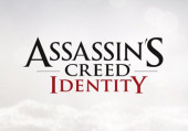 Assassin's: Identity