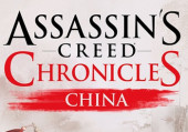 Assassin's Creed Chronicles: China: видеообзор