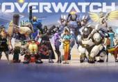 Overwatch: Видеообзор